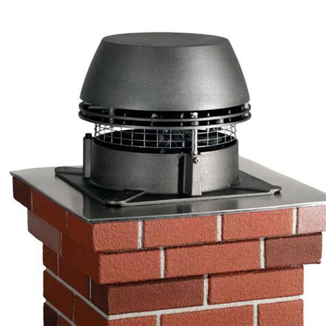 enervex rs14 chimney fan