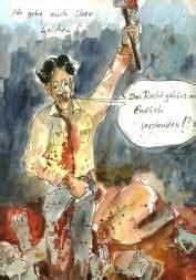 mireille mathieu zitate oberlandesgericht hamburg hansolg bericht 28 08 2007