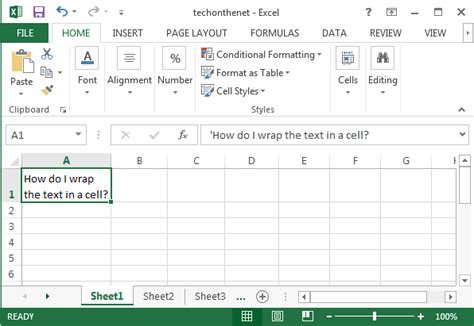 excel 2007 format number in concatenate excel cell character limit 2013 excel 2013 max number of