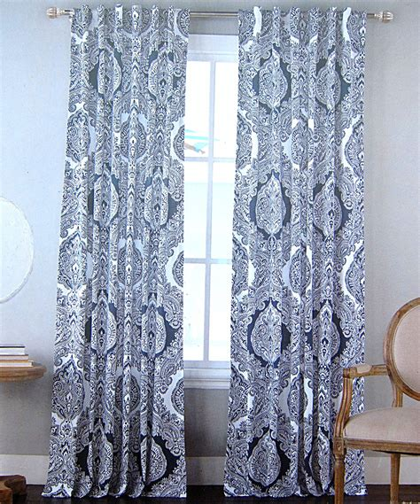california code of civil procedure section 2034 white ikat curtains 28 images blue and white ikat