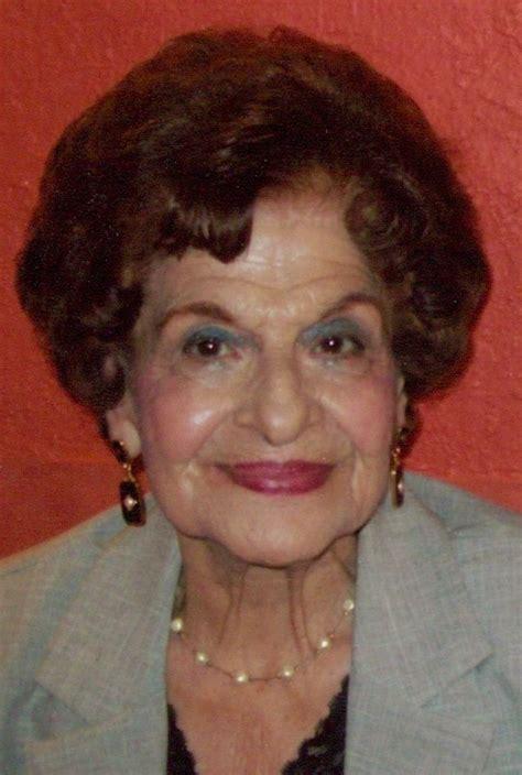 petruccelli obituary paterson nj browning