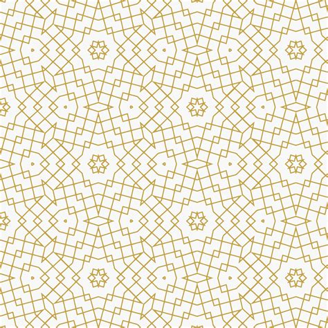 abstract gold pattern abstract geometric gold pattern made with lines download