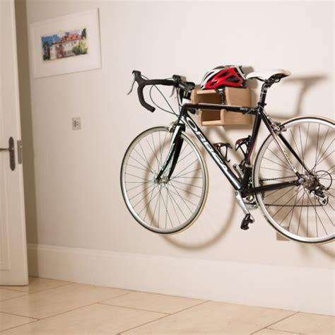 Box For Bike Rack bike rack box the counterbalanced bike box ideal