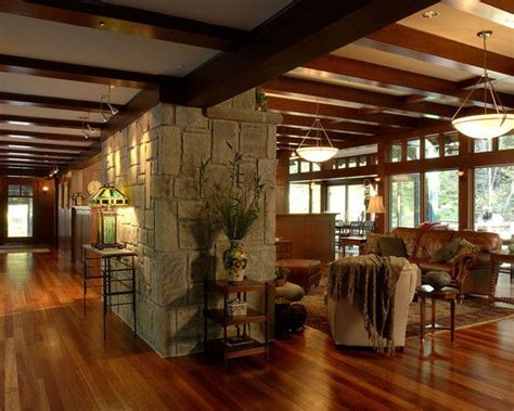 rustic home interior design stunning modern rustic home design to your house fabulous