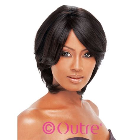 perfect bob weave outre perfect bob hairstyle gallery