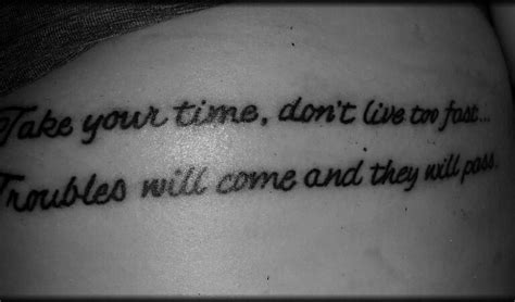 tattoo simple man 17 best images about tattoo ideas on pinterest bullet