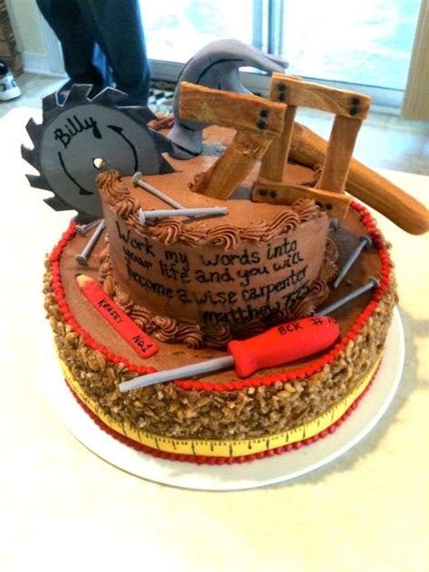 Hurrah Billy Is Two Chocolate Cake by Bilder Resultat For Http 3 Bp