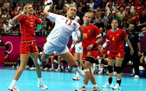 imagenes de niños jugando handball con h de homof 243 bico un sitio pensado para disfrutar de