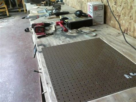 delta downdraft sanding table sanding table downdraft vacume by justin lewis