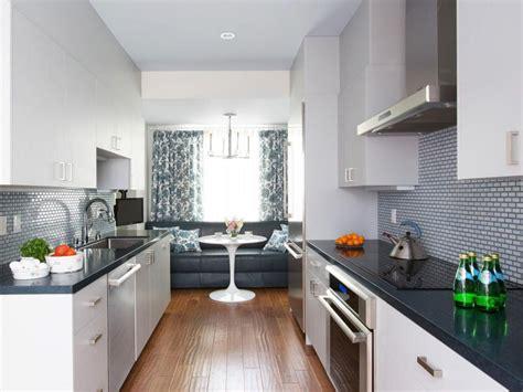 Kitchen Countertop Alternatives by Think Beyond Granite 18 Kitchen Countertop Alternatives