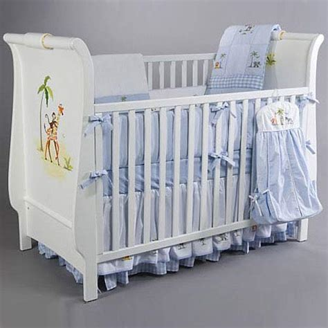 Safari Nursery Bedding Sets Baby Furniture Bedding Baby On Safari Crib Set