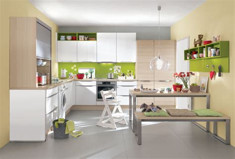 Island For Small Kitchen Ideas by 7 Tipps F 252 R Den Perfekten Esstisch In Der K 252 Che