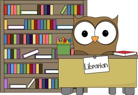 library clipart owl classroom librarian clip owl classroom librarian