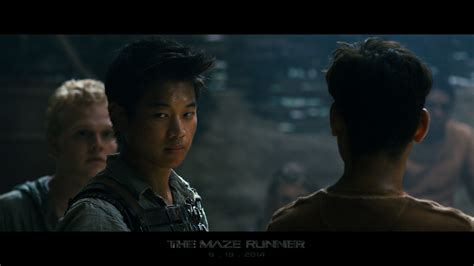 komentar film maze runner 2 keepin it reel the maze runner movie review w hidden