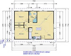 flat floor plans bella vista granny flat project grannyflatapprovals sydney nsw