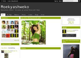 agoda yangon office moekyashweko myanmar websites and posts on moekyashweko