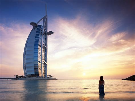 the burj al arab facts about burj al arab arabic