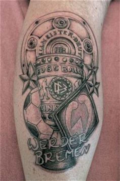 borussia dortmund tattoos jum at 24 mei 2013 17 03