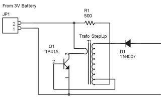 kapasitor ac untuk motor kapasitor ac untuk dc 28 images kapasitor motor listrik elektrologi 301 moved permanently