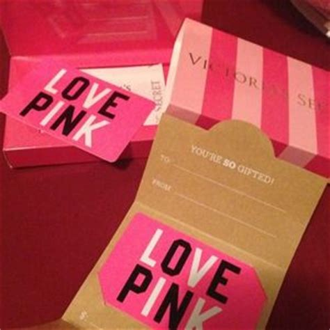Where Are Victoria Secret Gift Cards Sold - kirsha s closet on poshmark kirshac