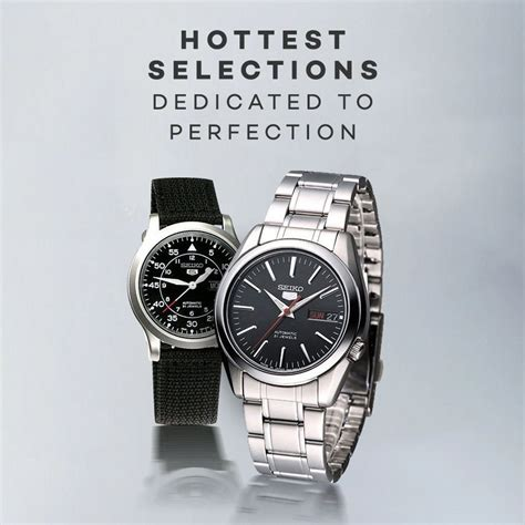 bench watches philippines price seiko philippines seiko price list seiko watches for