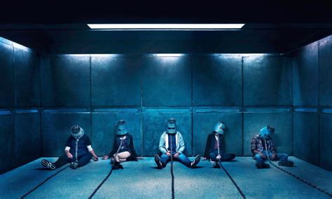 jigsaw film company jigsaw movie review the upcoming