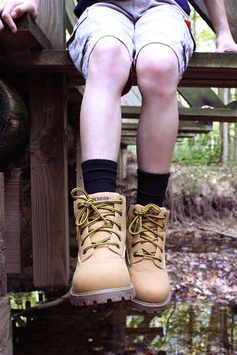 rack room shoes tulsa footwear woodland tulsa style guru fashion glitz style unplugged
