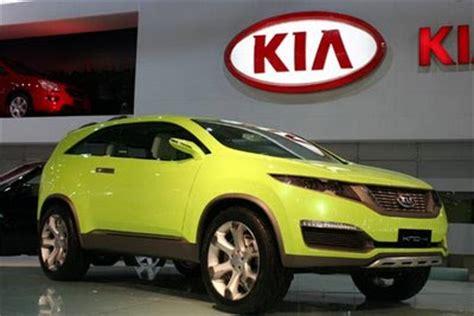 Kia Do Brasil A Tra 231 227 O Total Kia Motors Do Brasil Assume Importa 231 227 O