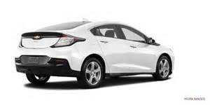 2016 chevrolet volt lt 5 year cost to own kelley blue book
