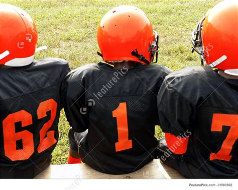 little league football players football little league players picture