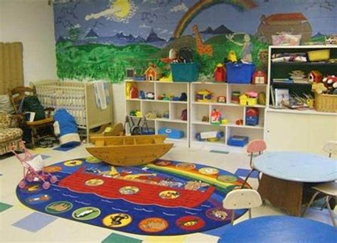 Church Nursery Decorations 30 Best Images About Church School Nursery On Pinterest