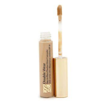 Review Estee Lauder Spray On Free Sunscreen by Estee Lauder Wear Stay In Place Flawless Wear