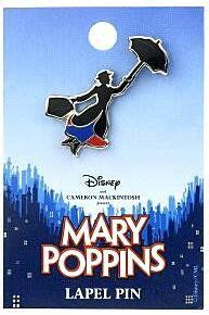 pin by mary poppins on 1000 images about mary poppins on pinterest mary