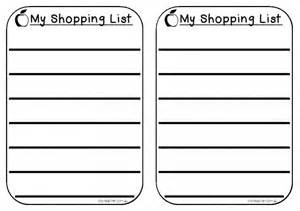 Shopping List Template Uk Shopping List Template Uk Related Keywords Amp Suggestions
