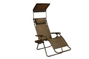 bliss hammocks gravity free chair with sun shade and cup