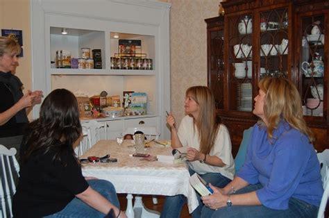denver tea room bozeman to denver to bellevue porter