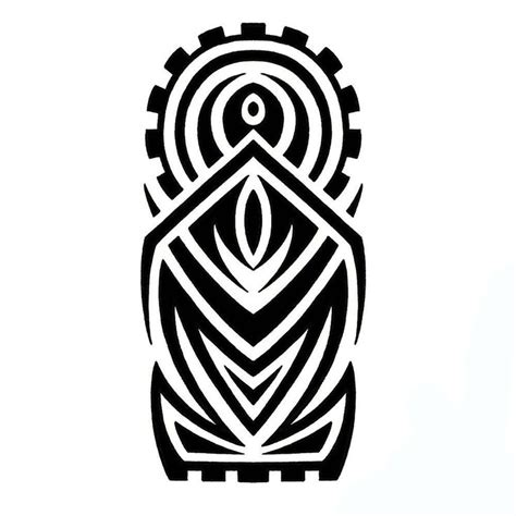 tribal tattoo sleeve stencils 37 best arm tribal stencils images on