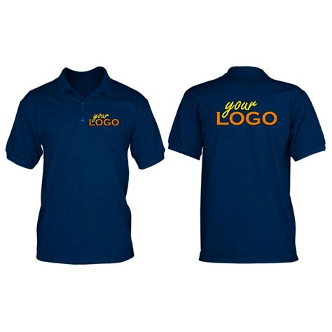 polo shirt design maker uk polo shirt design blue www pixshark com images
