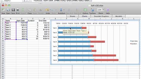 gantt chart template excel 2013 gantt chart excel 2013 template calendar template 2016