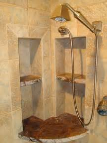 bathroom shower design ideas buyexoticgranite com bathroom photo gallery jones stone