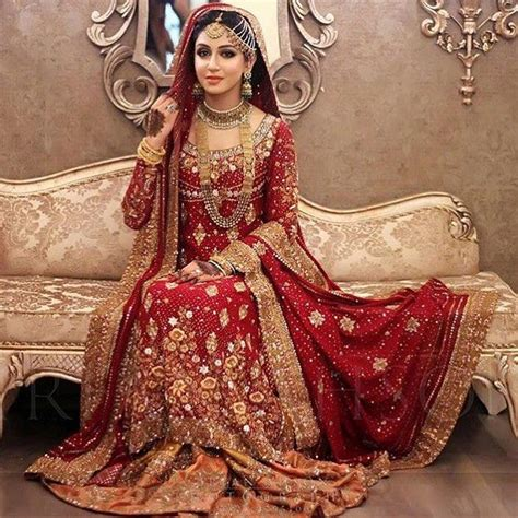 Set Maxi Arabic Marun 25 best ideas about bridal on