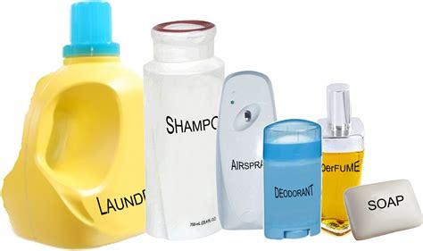 Fragrance Tidbits 3 by Fragrance Information Sheet Cleaner Indoor Air