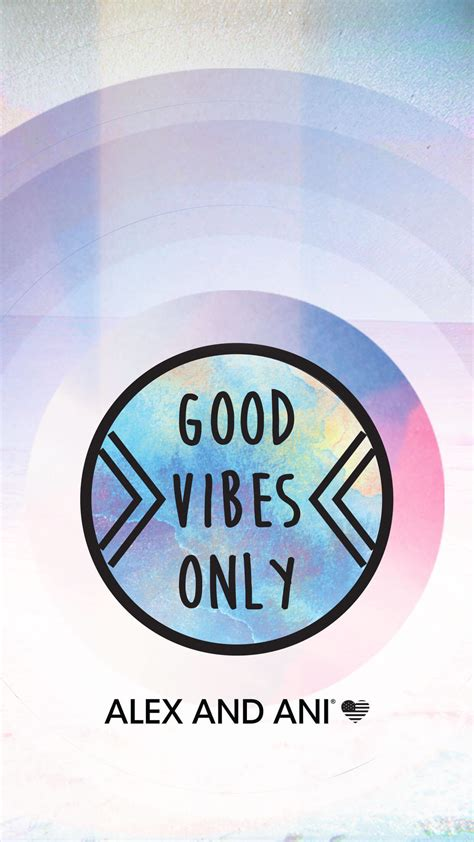 good vibes wallpaper  images