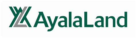 ayala land boosts reg l presence with new estates in