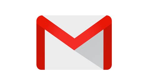 gmail com gmail for iphone download