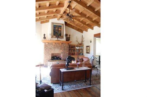 home design studio bristol bristol residence eric brandt architect sedona arizona
