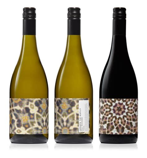 label design melbourne 17 best images about wine label ideas on pinterest