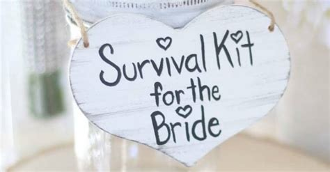 bridal shower gift ideas list of gift ideas for a bridal