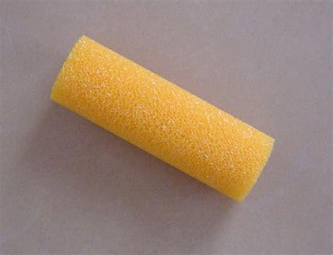 Dotty Sponge Spons Foam Brush 4 Pieces Foam Paint Roller Cover Purchasing Souring Ecvv