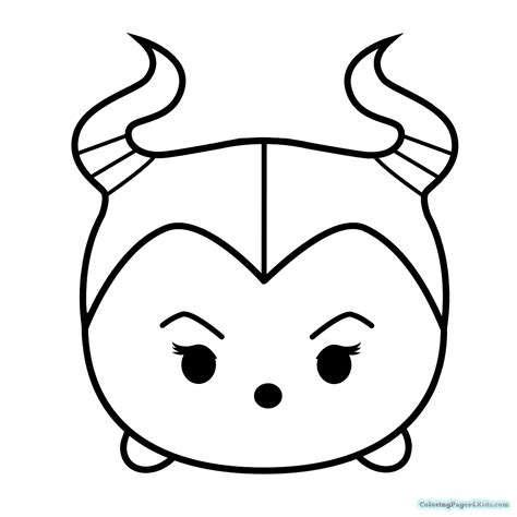 disney tsum tsum coloring pages disney tsum tsum mickey coloring pages black and white